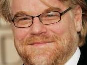 Morto Philip Seymour Hoffman: l'attore deceduto overdose eroina