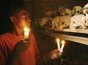 Rwanda Francia processo Pascal Simbikangwa