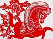 L'anno Cavallo