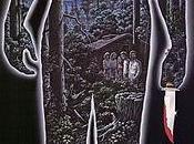 Venerdì (1980)