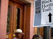 Boston Black Heritage Trail, alla scoperta della storia afro-americana