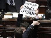 Bankitalia, Pinocchio Fata Turchina