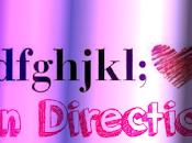 Direction Alexis Bledel