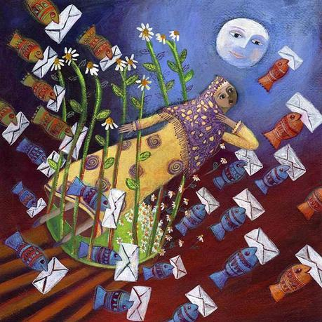 Patrizia La Porta - illustrazione_5