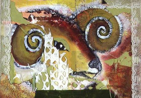 Patrizia La Porta - illustrazione_3