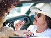 cose Dallas Buyers Club