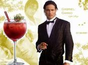 Cocktail Valentino (Uomo)
