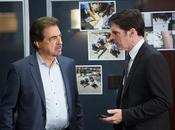 Criminal Minds, nona stagione prima visione assoluta FoxCrime