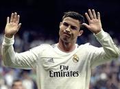 Real Madrid, costa caro rosso Cristiano Ronaldo: ecco quante giornate potrebbe rimanere fuori!