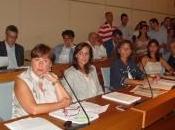 Siracusa: consiglio comunale ragazzi, approvato l'emendamento. Ancora nulla fare invece l'edilizia popolare