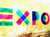 Media, l'Expo scalda motori (Italia Oggi)