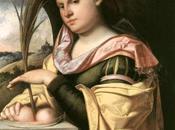Olivette Sant'Agata (alivetti aliveddi Sant'Àjita)