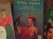 Frida Kahlo: 2014 doppio appuntamento l'artista messicana