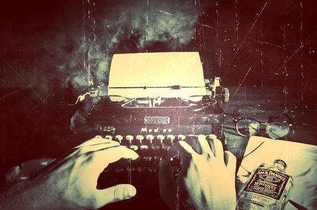 Storie (impossibili) di scrittori rifiutati da tutti. E poi...