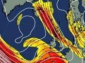 Comprendere caos climatico