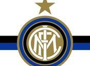 Casa Inter: Soprattutto……… INTER Rita Moscatelli)