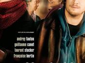 """""""Semplicemente insieme"""" Claude Berri: delicata storia d'amore amicizia sotto cielo della metropoli parigina."""