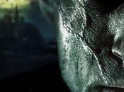 Recensione Frankenstein (5.0) Ecco come gettare fango mito della letteratura