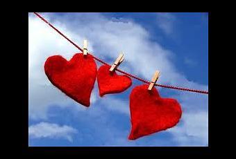 San valentino simpatiche dediche fb whatsapp e twitter for Buon weekend immagini simpatiche