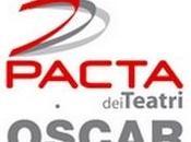 NEWS. Eliot: Quartetti Terra Desolata Teatro Oscar