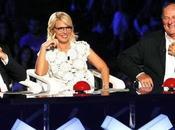 """cambio rete Italia's Talent Leone (Rai): """"Contento"""", Sky: """"Scelta strategica"""", Maria Filippi ironizza"""
