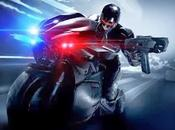 RoboCop, nuovo Film della Warner Bros