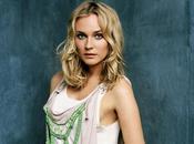 Diane Kruger altre aggiunte qualità cast Fathers Daughters Gabriele Muccino