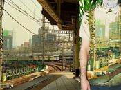 StudioPretzel interview with Emiliano Laszlo