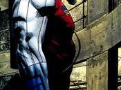 """""""Marvel's Agents S.H.I.E.L.D."""": personaggi super sono chiave successo?"""