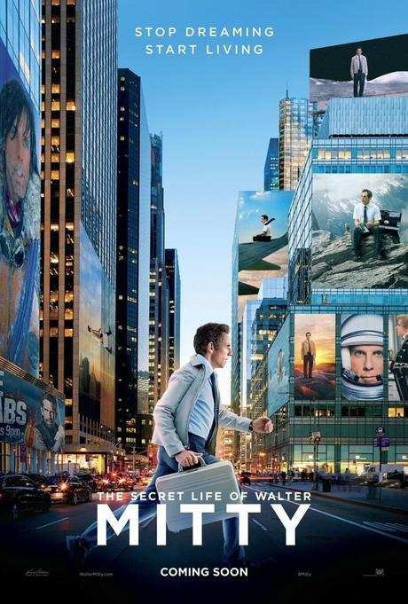 walter mitty essay mega essays the secret life of walter mitty