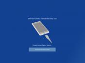 [Download] Nokia Software Recovery Tool: L'app ufficiale Recuperare/Ripristinare/Resettare Lumia caso Brick!