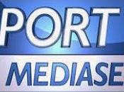 "Tripletta record ""Sportmediaset.it"""