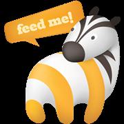 Come installare Angry Birds su Ubuntu.