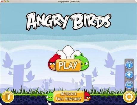 Angry_Birds1