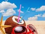 L'estate arrivando