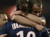 Ligue1, giornata, torna volare, Monaco pari extremis, Lille battuto