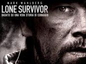 Eric Bana spiega dettagli della missione nella nuova clip italiana Lone Survivor