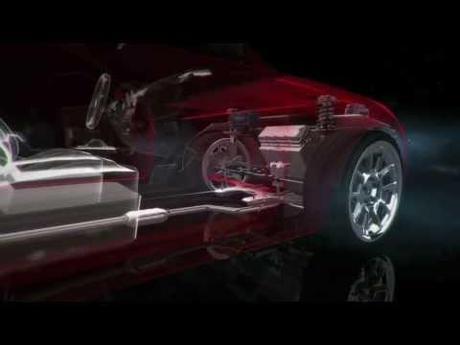 Car Mechanic Simulator 2014 – Recensione
