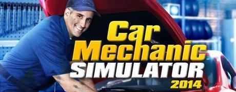 car-mechanic-simulator-2014-evidenza