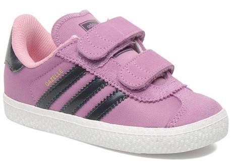 scarpe per femmine adidas