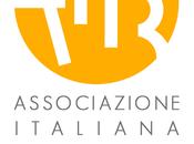 Nasce l'AIFB, Associazione Italiana Food Blogger