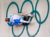 Olimpiadi Sochi 2014 #-1: Sport speciali quotidiani seconda serata