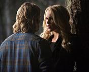 """Anticipazioni """"The Originals"""": morte certa, scelta Elijah ritorno credere"""