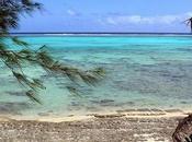 Viaggio Isole calde sogno