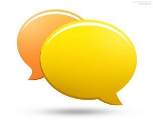 giochi eccitanti da fare siti per chattare