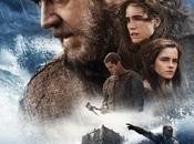 Tutti protagonisti Noah nuovo poster internazionale