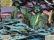Jack Kirby: vita disegnata