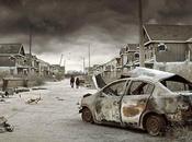 Distopie. Huxley agli Zombie