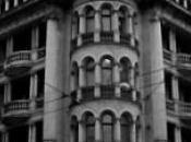 LETTONIA: aprile sarà aperta pubblico l'ex sede Riga