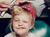 acconciature cool.. facendo crescere capelli